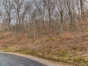 0000 Overlook Drive in Mars Hill, North Carolina 28754 - MLS# 3251040
