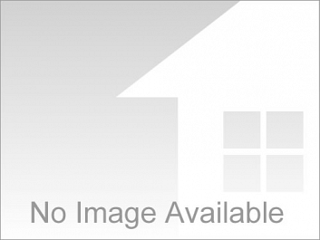 19 Louisiana Avenue in Asheville, North Carolina 28806 - MLS# 3466151