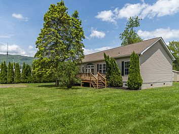 71 Long Street in Waynesville, North Carolina 28786 - MLS# 3506056