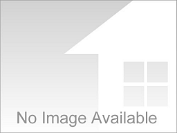 299 Pinnacle Drive in Black Mountain, North Carolina 28711 - MLS# 3383857